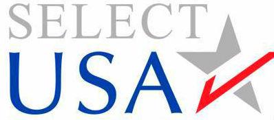 ExportUSA al SelectUSA 2018 a Washington