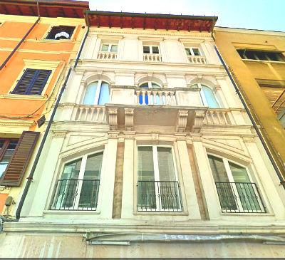 ExportUSA ha sede a New York e un ufficio a Rimini