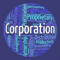 Aprire una corporation in America