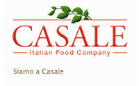 CASALE - ALICE FOOD STATI UNITI