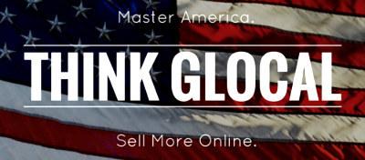 Vendere in America con l'ecommerce
