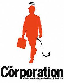 Il funzionamento di una corporation americana